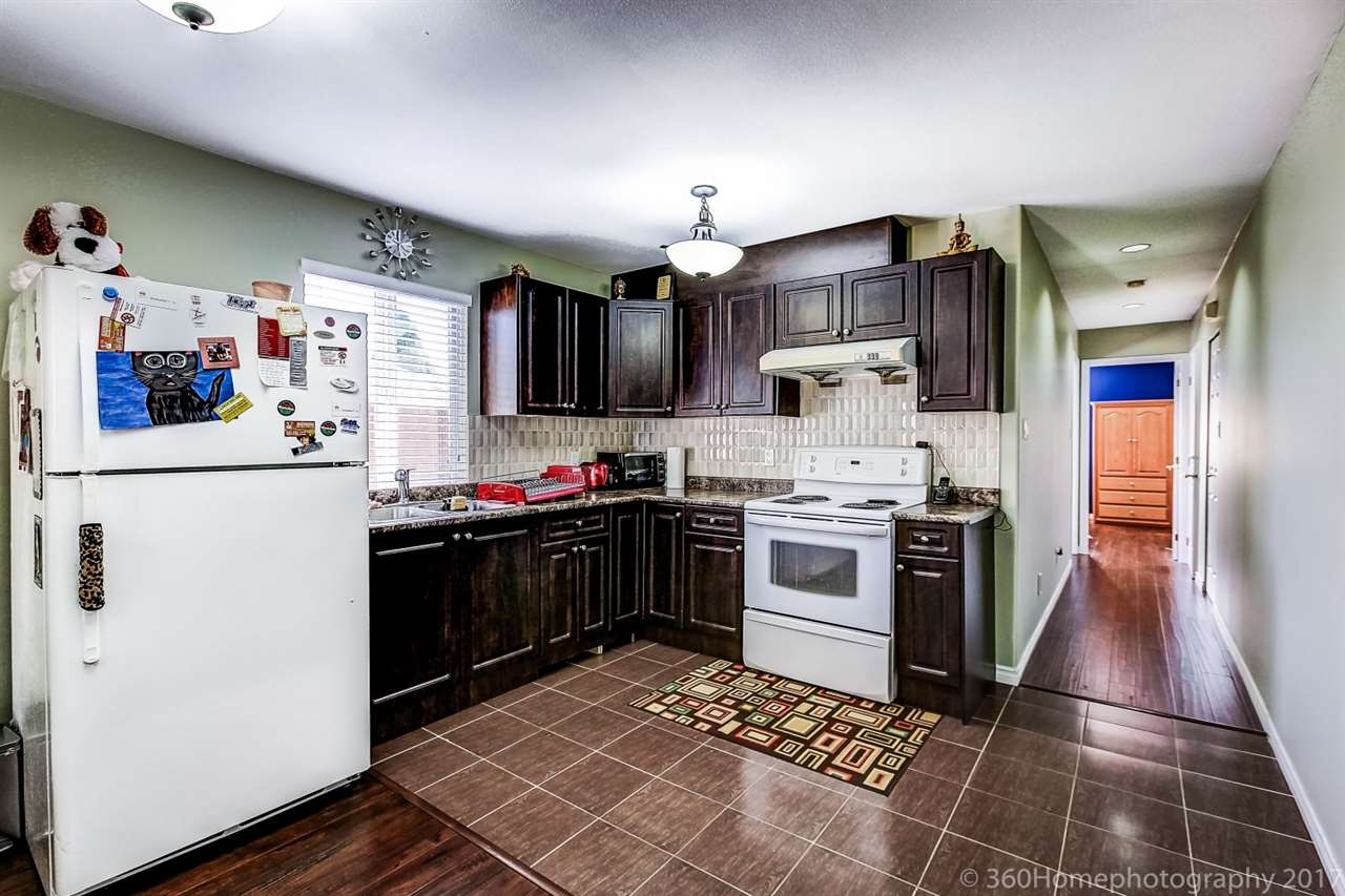 Detached at 6312 NEVILLE STREET, Burnaby South, British Columbia. Image 18