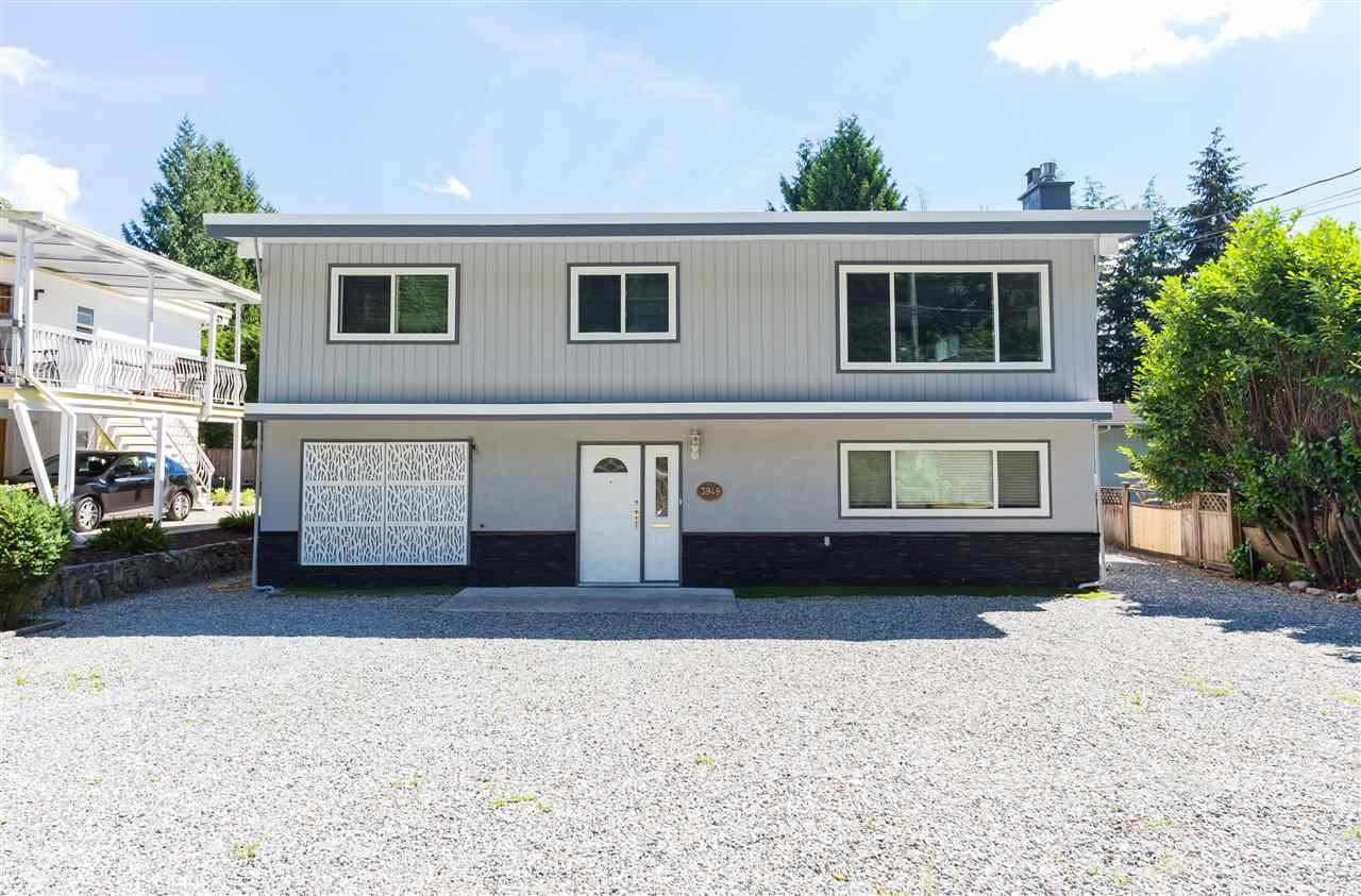 Detached at 3948 OXFORD STREET, Port Coquitlam, British Columbia. Image 20