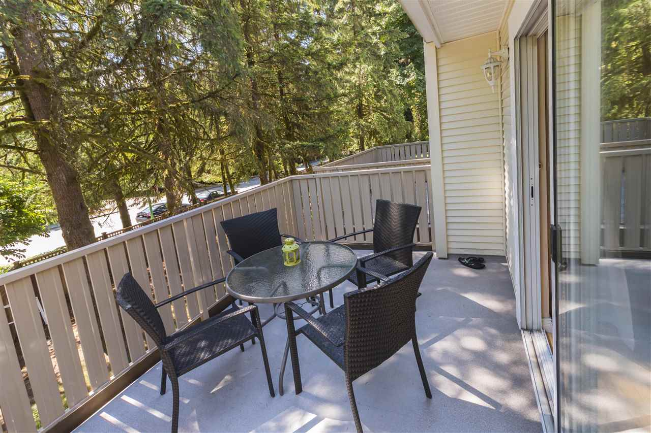 Townhouse at 63 3939 INDIAN RIVER DRIVE, Unit 63, North Vancouver, British Columbia. Image 5