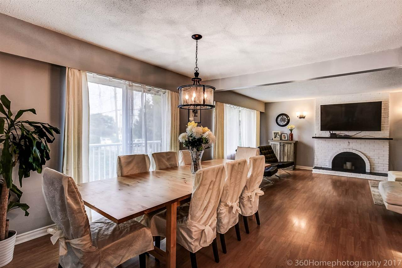 Detached at 10951 SOUTHPORT ROAD, Richmond, British Columbia. Image 7