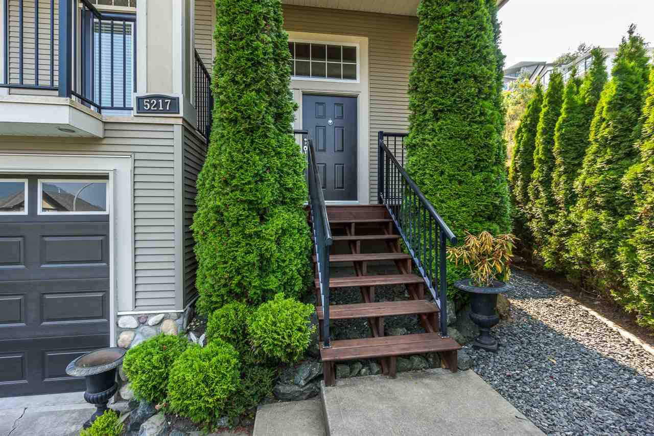 Detached at 5217 WEEDEN PLACE, Sardis, British Columbia. Image 20