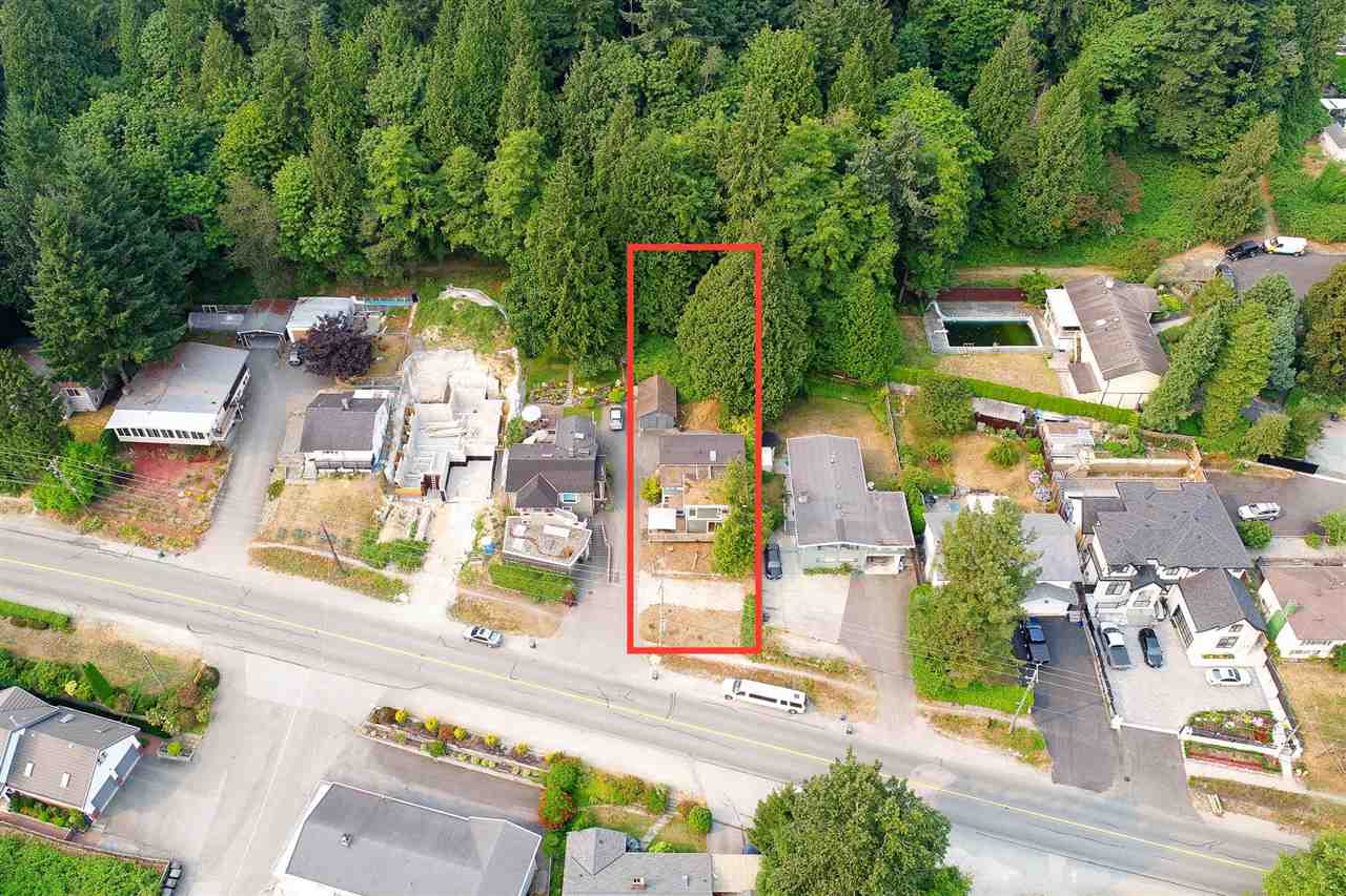 Detached at 4965 SE MARINE DRIVE, Burnaby South, British Columbia. Image 4
