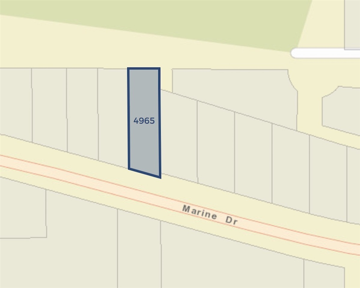 Detached at 4965 SE MARINE DRIVE, Burnaby South, British Columbia. Image 5