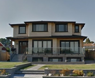 Detached at 6367 PARKCREST DRIVE, Burnaby North, British Columbia. Image 1