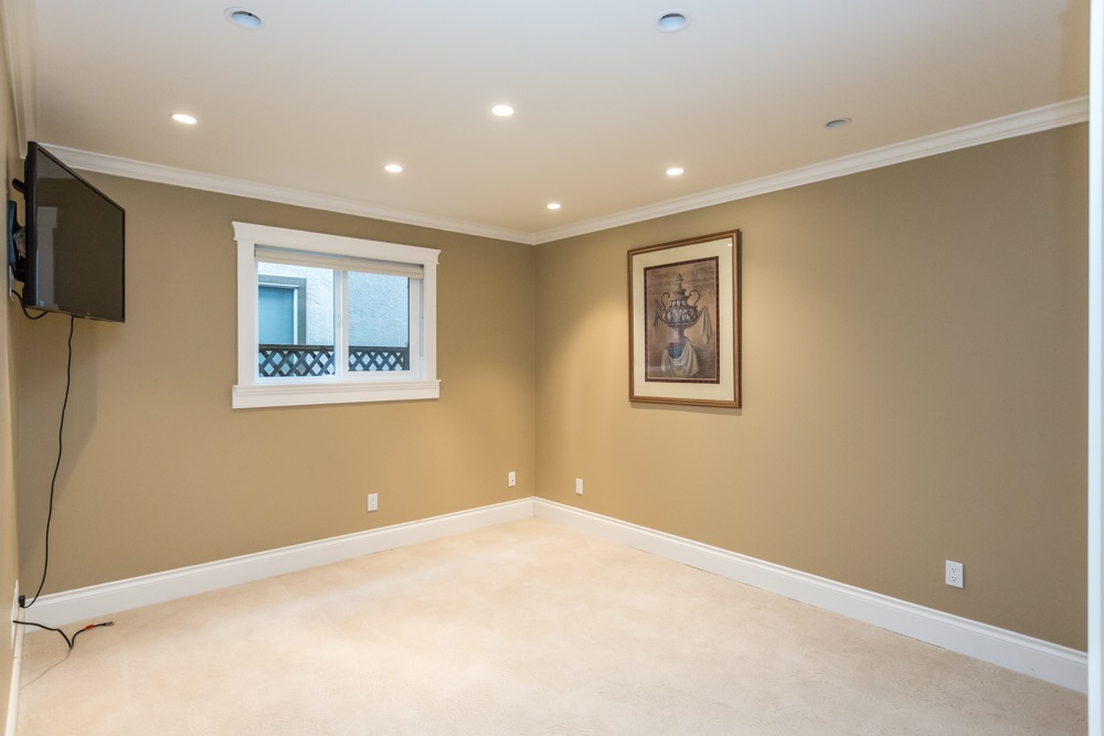 Detached at 5711 MUSGRAVE CRESCENT, Richmond, British Columbia. Image 15