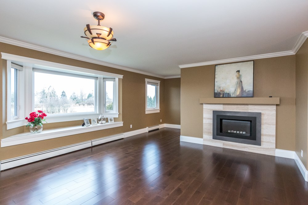 Detached at 5711 MUSGRAVE CRESCENT, Richmond, British Columbia. Image 18