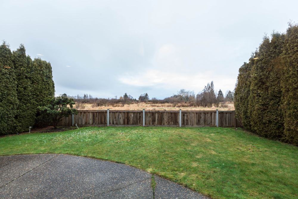 Detached at 5711 MUSGRAVE CRESCENT, Richmond, British Columbia. Image 20