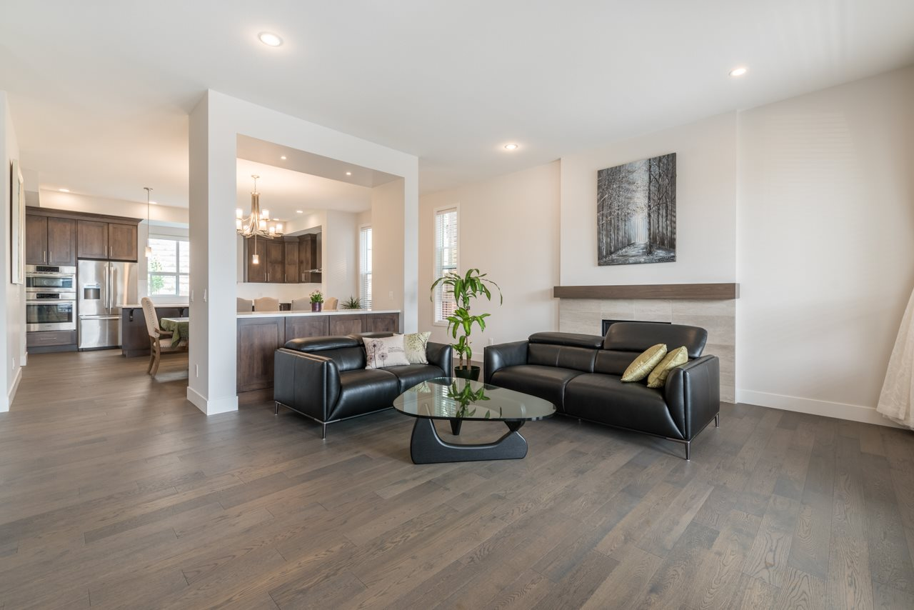Detached at 1428 STRAWLINE HILL STREET, Coquitlam, British Columbia. Image 4