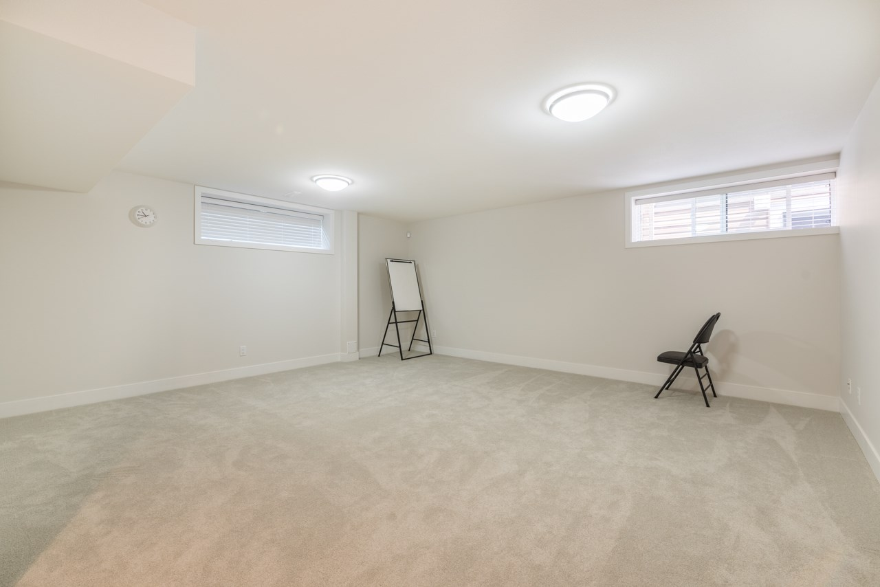 Detached at 1428 STRAWLINE HILL STREET, Coquitlam, British Columbia. Image 10