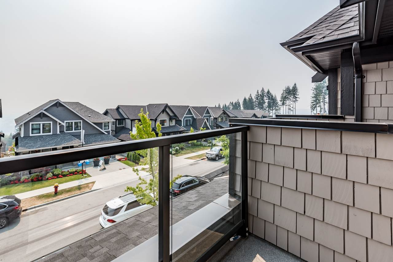 Detached at 1428 STRAWLINE HILL STREET, Coquitlam, British Columbia. Image 15
