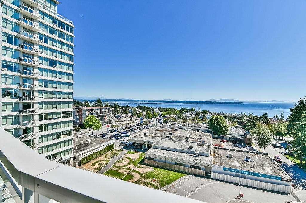 Condo Apartment at 801 15152 RUSSELL AVENUE, Unit 801, South Surrey White Rock, British Columbia. Image 20