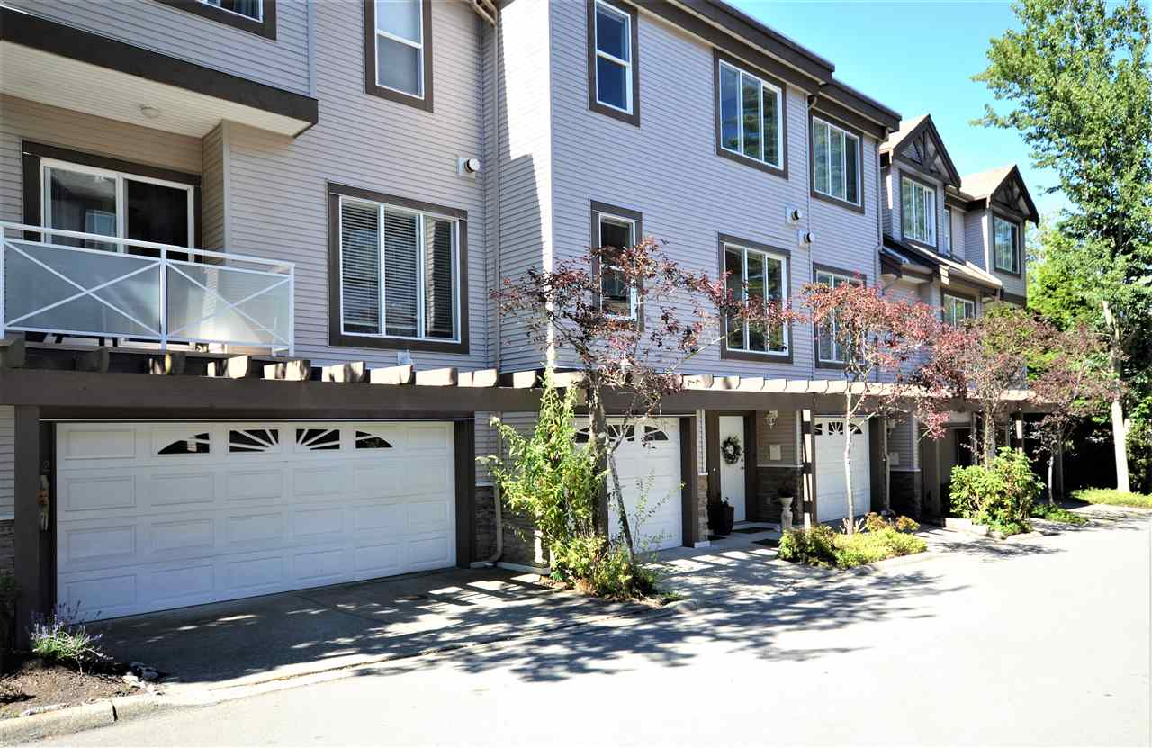 Townhouse at 31 15133 29A AVENUE, Unit 31, South Surrey White Rock, British Columbia. Image 1