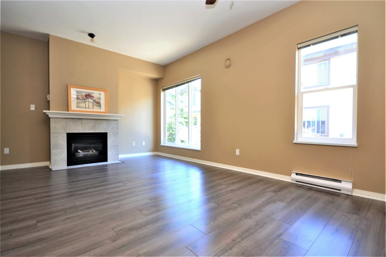 Townhouse at 31 15133 29A AVENUE, Unit 31, South Surrey White Rock, British Columbia. Image 2