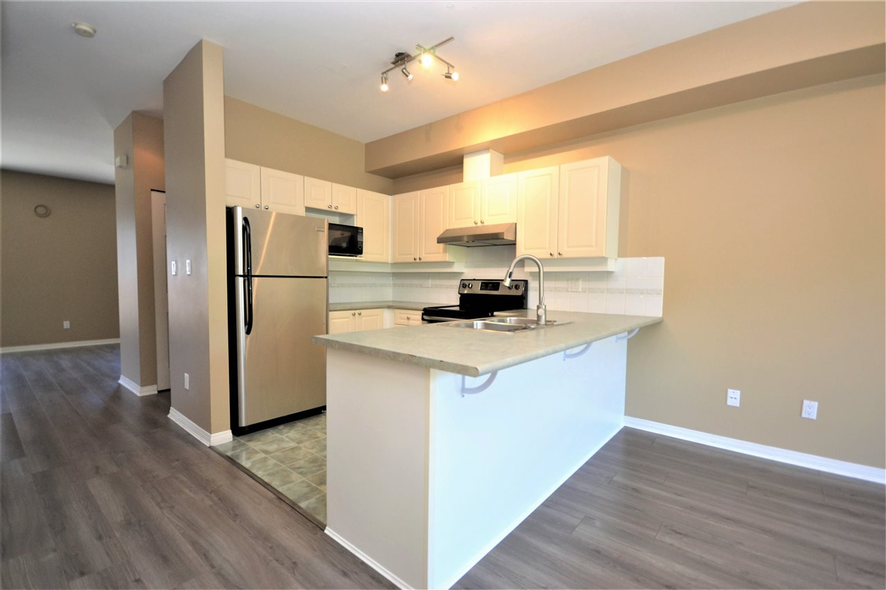 Townhouse at 31 15133 29A AVENUE, Unit 31, South Surrey White Rock, British Columbia. Image 5