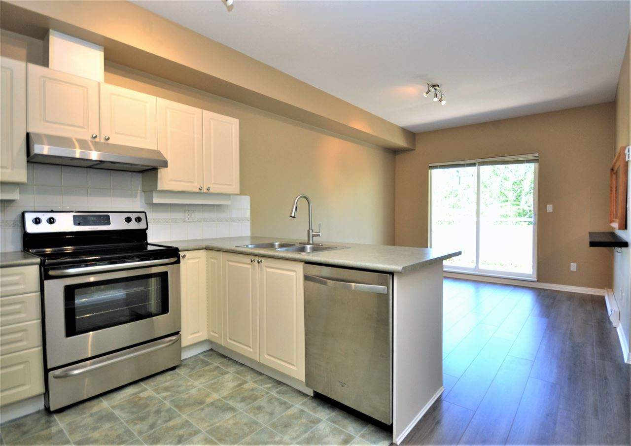 Townhouse at 31 15133 29A AVENUE, Unit 31, South Surrey White Rock, British Columbia. Image 6