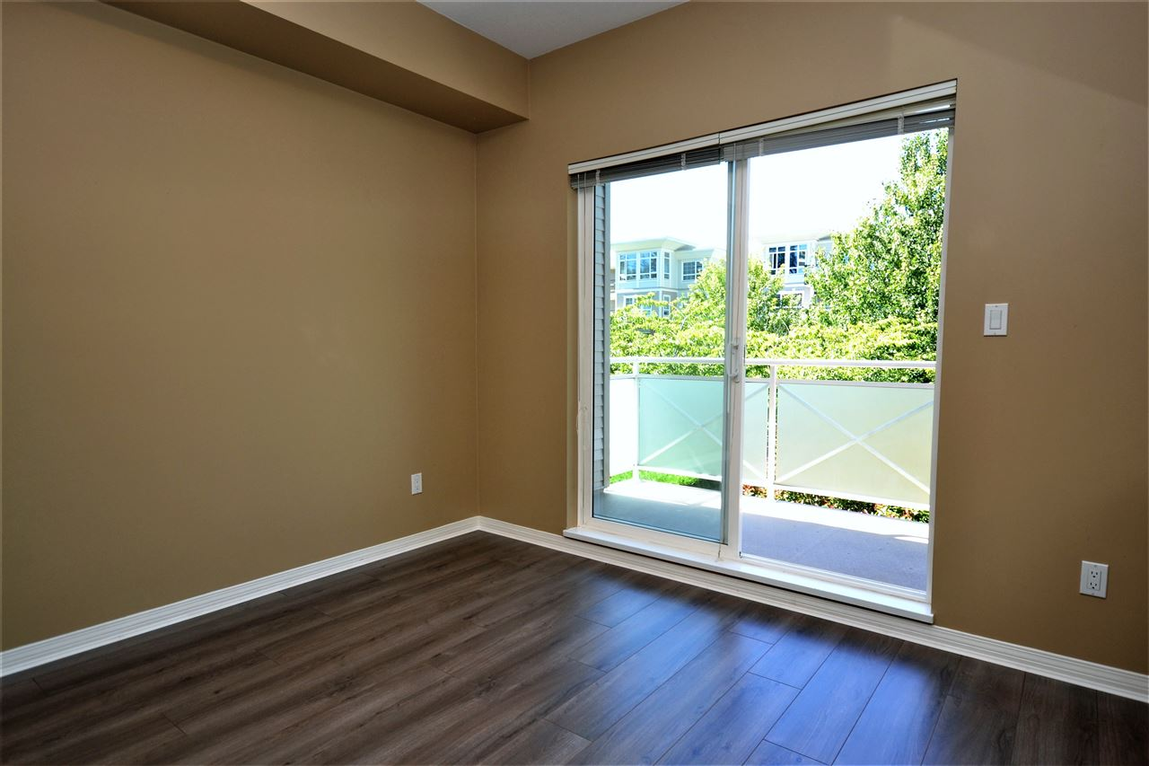 Townhouse at 31 15133 29A AVENUE, Unit 31, South Surrey White Rock, British Columbia. Image 8