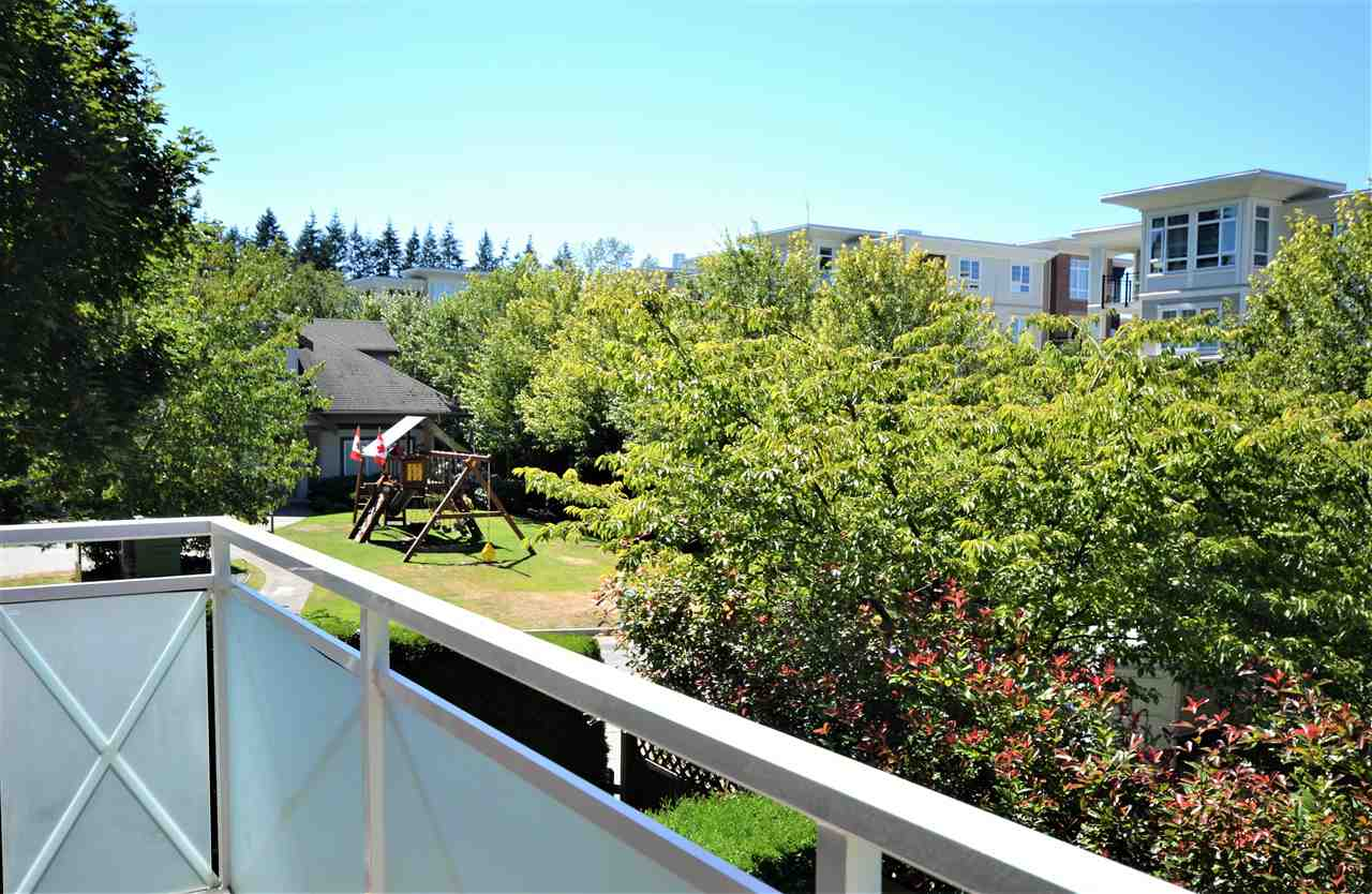 Townhouse at 31 15133 29A AVENUE, Unit 31, South Surrey White Rock, British Columbia. Image 10