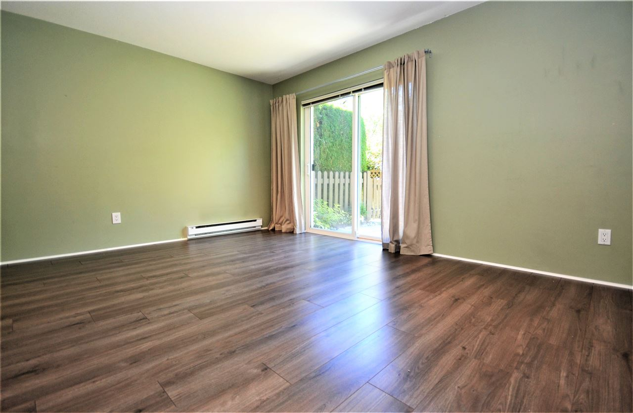 Townhouse at 31 15133 29A AVENUE, Unit 31, South Surrey White Rock, British Columbia. Image 15
