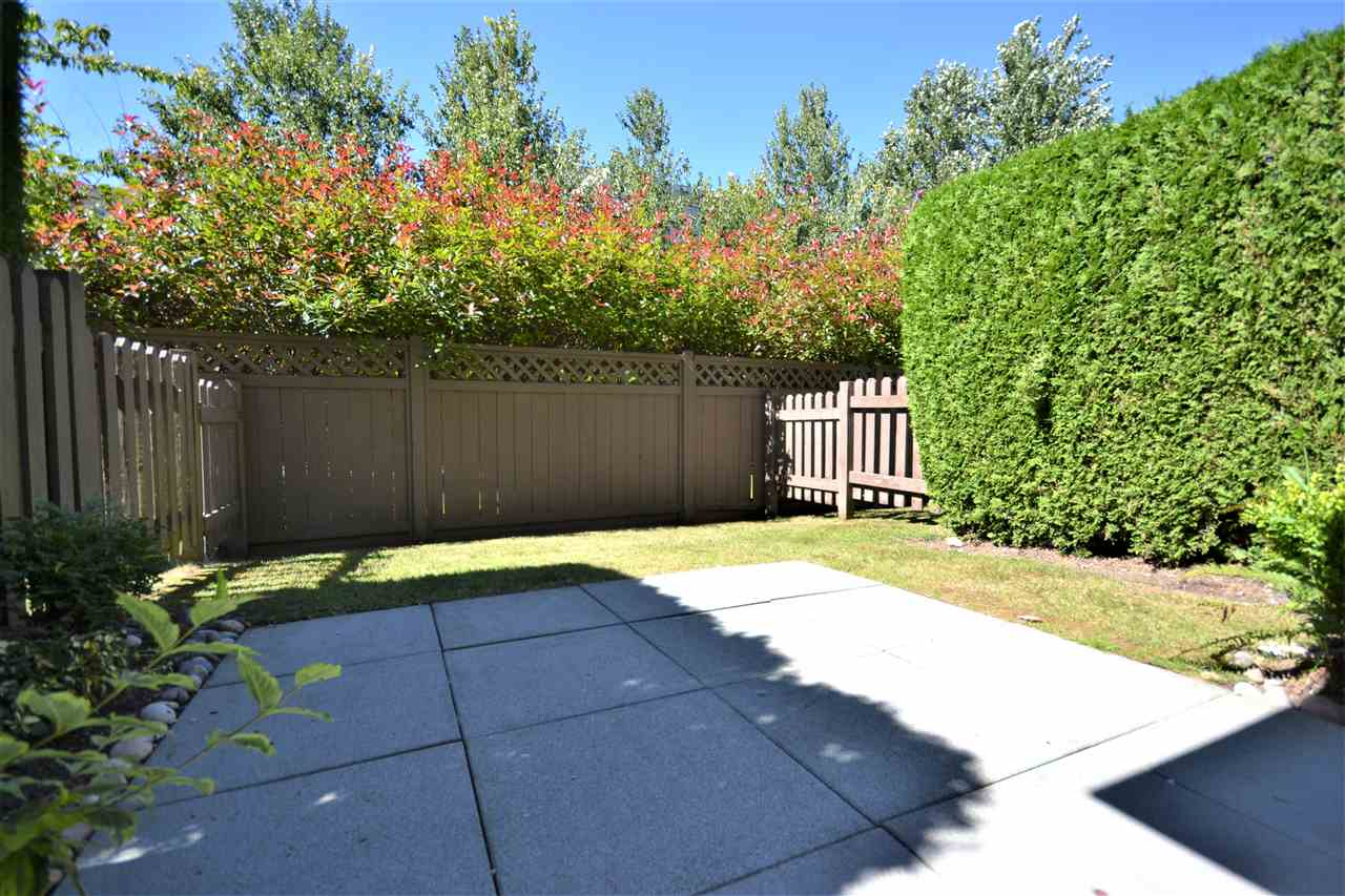 Townhouse at 31 15133 29A AVENUE, Unit 31, South Surrey White Rock, British Columbia. Image 16