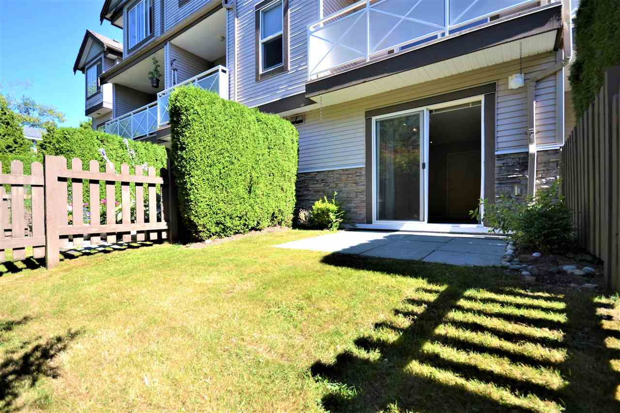 Townhouse at 31 15133 29A AVENUE, Unit 31, South Surrey White Rock, British Columbia. Image 17