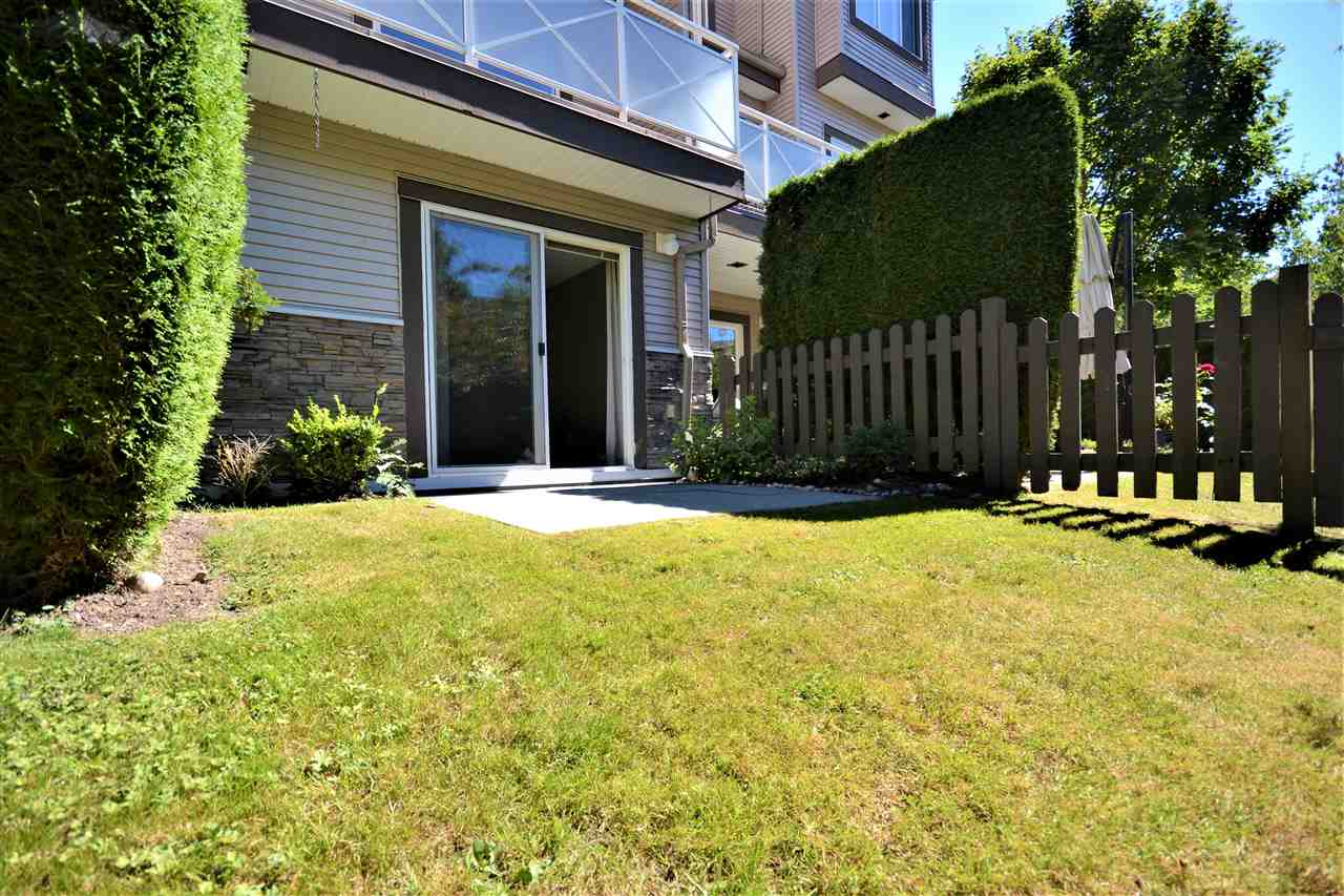 Townhouse at 31 15133 29A AVENUE, Unit 31, South Surrey White Rock, British Columbia. Image 18