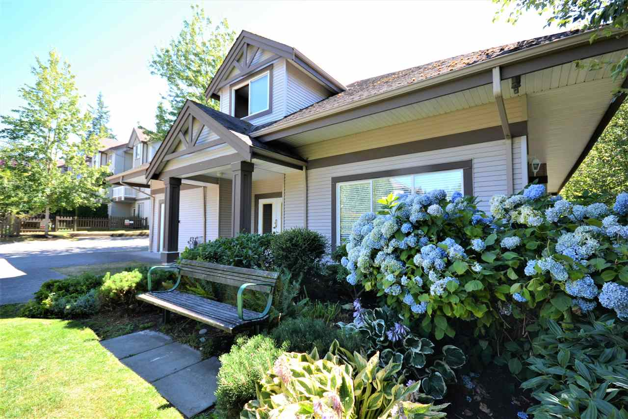Townhouse at 31 15133 29A AVENUE, Unit 31, South Surrey White Rock, British Columbia. Image 20