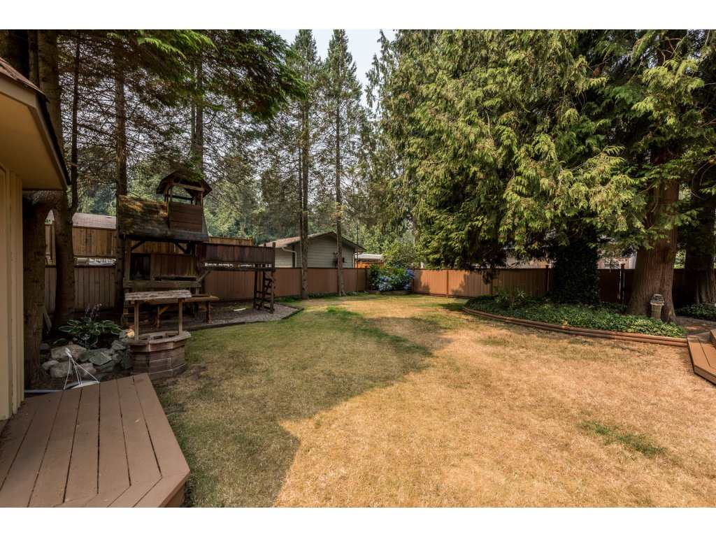 Detached at 3783 201A STREET, Langley, British Columbia. Image 6