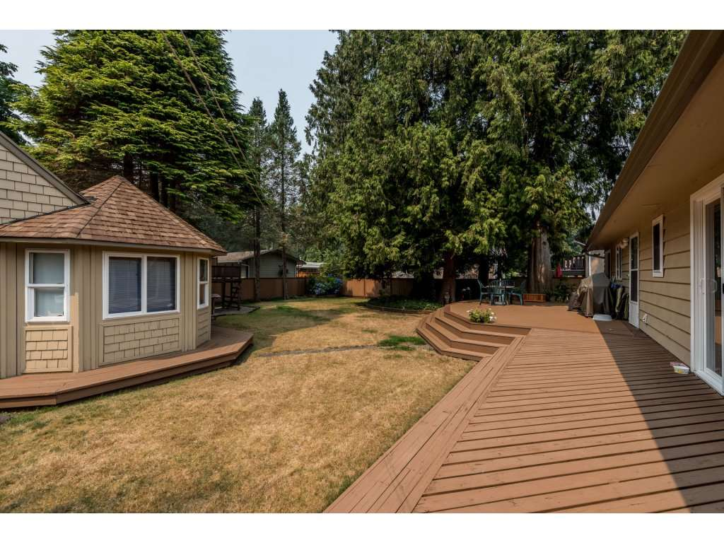 Detached at 3783 201A STREET, Langley, British Columbia. Image 7