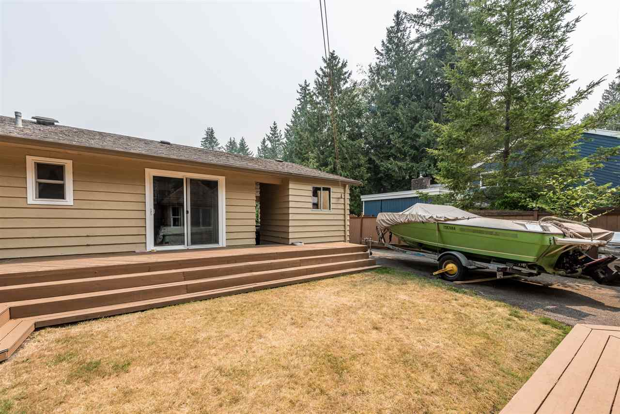 Detached at 3783 201A STREET, Langley, British Columbia. Image 11