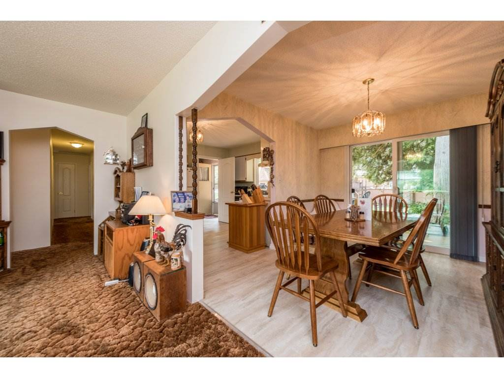 Detached at 3783 201A STREET, Langley, British Columbia. Image 12