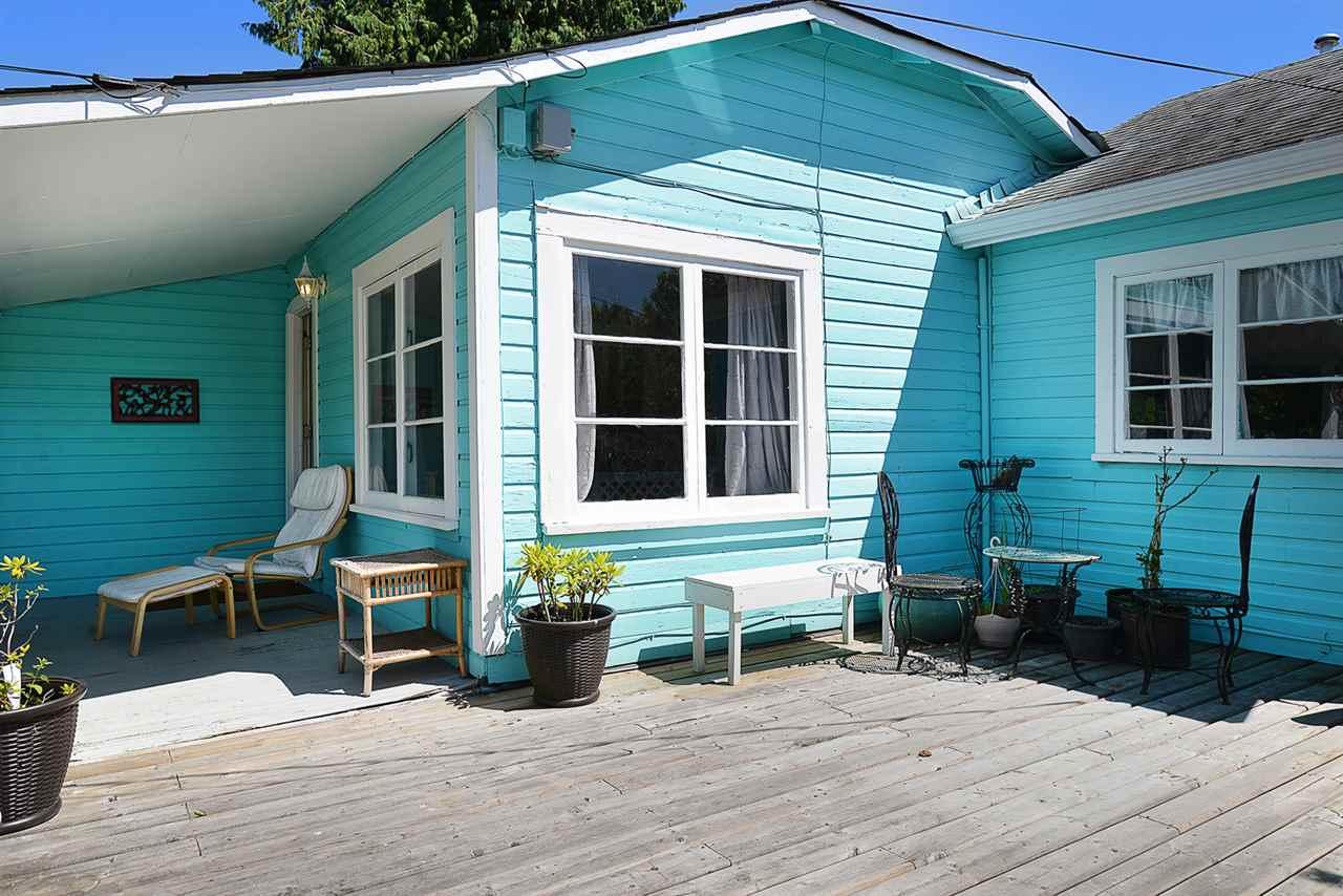 Detached at 5504 ORCHARD STREET, Sunshine Coast, British Columbia. Image 13