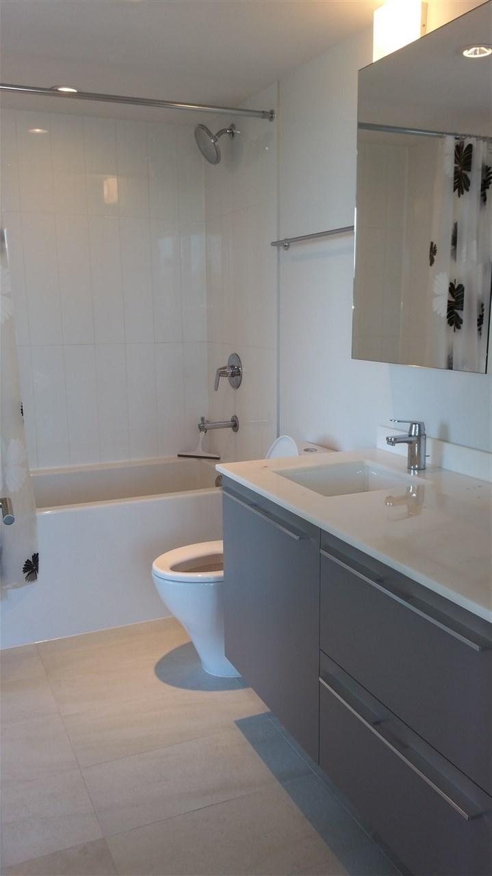 Condo Apartment at 803 8031 NUNAVUT LANE, Unit 803, Vancouver West, British Columbia. Image 8