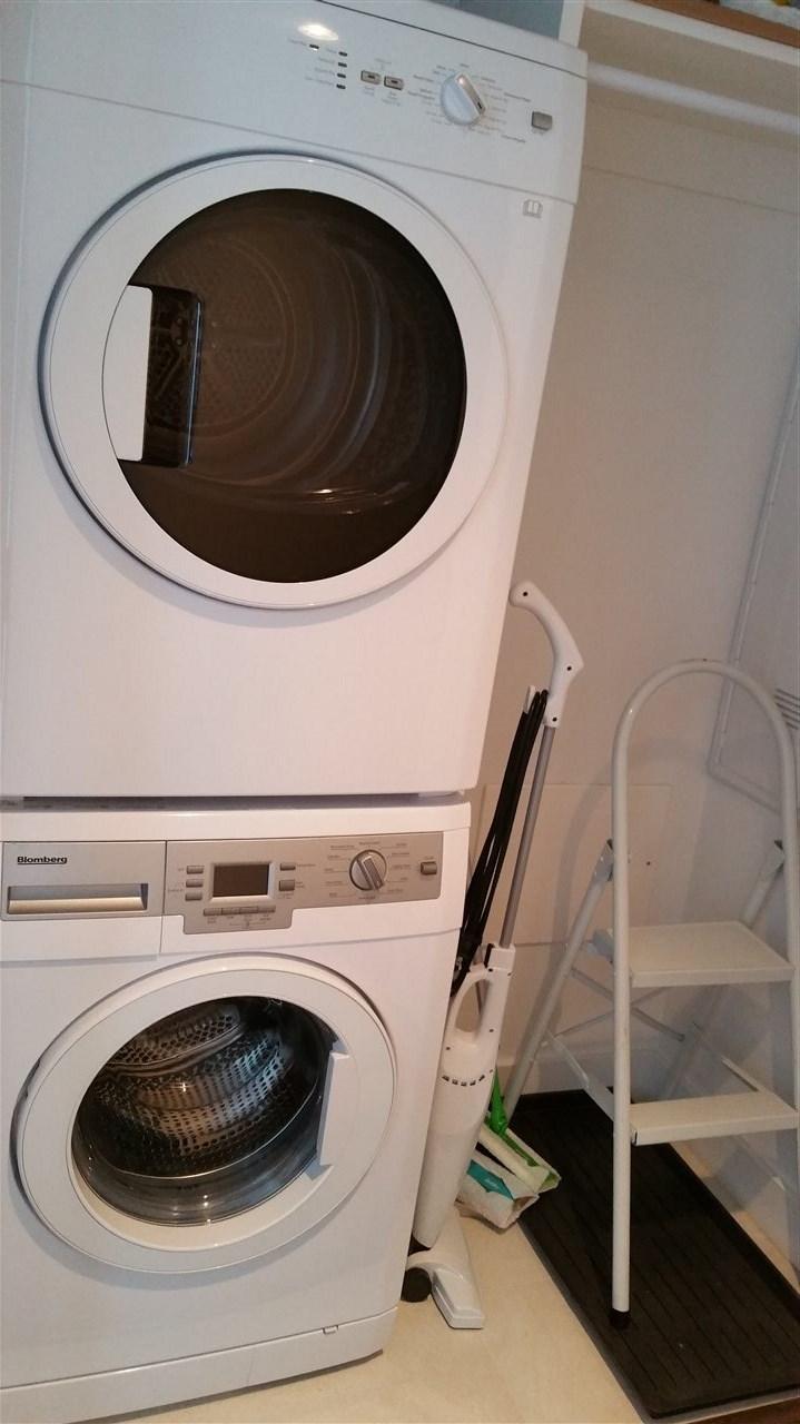 Condo Apartment at 803 8031 NUNAVUT LANE, Unit 803, Vancouver West, British Columbia. Image 11