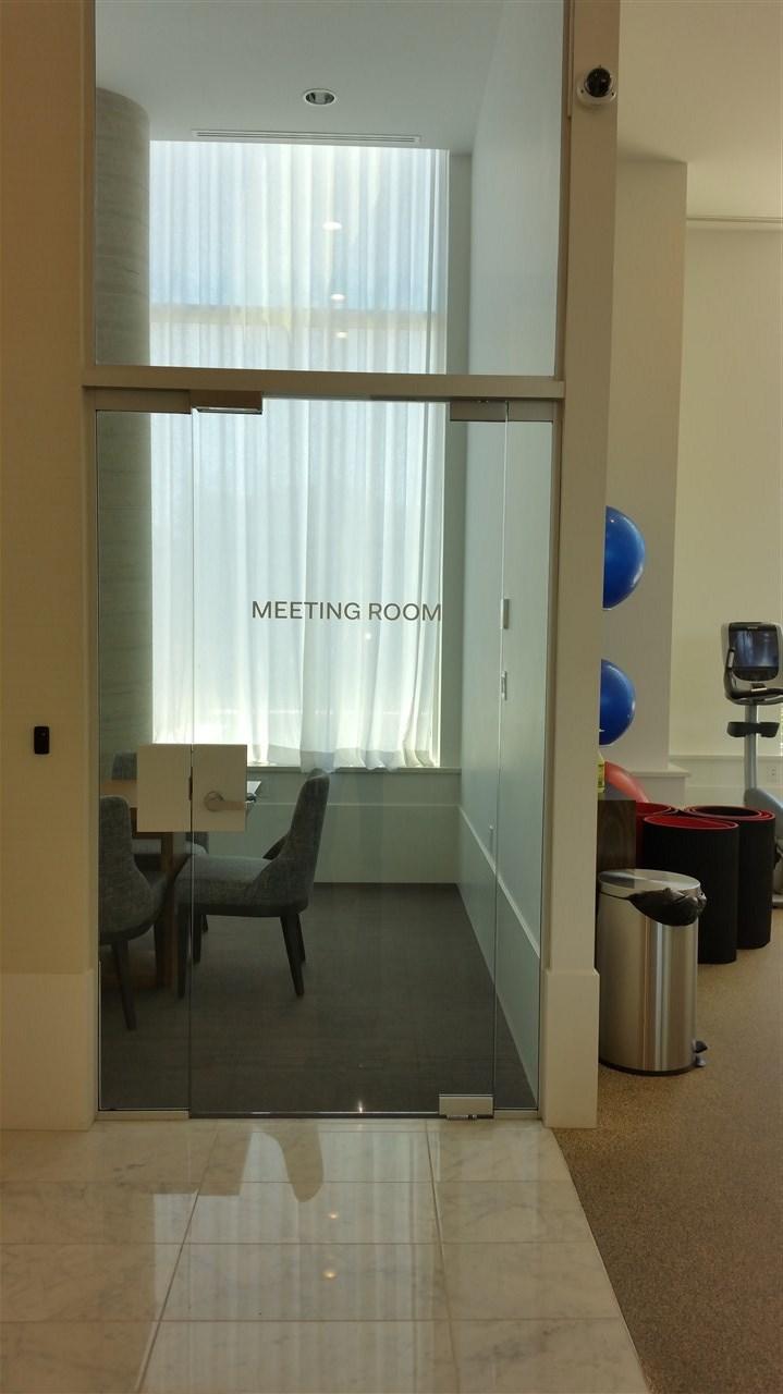 Condo Apartment at 803 8031 NUNAVUT LANE, Unit 803, Vancouver West, British Columbia. Image 15