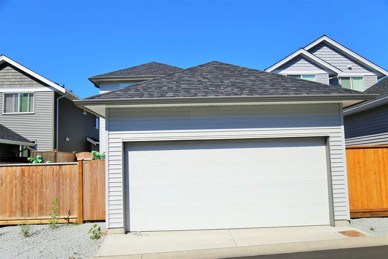 Detached at 10166 244 STREET, Maple Ridge, British Columbia. Image 19