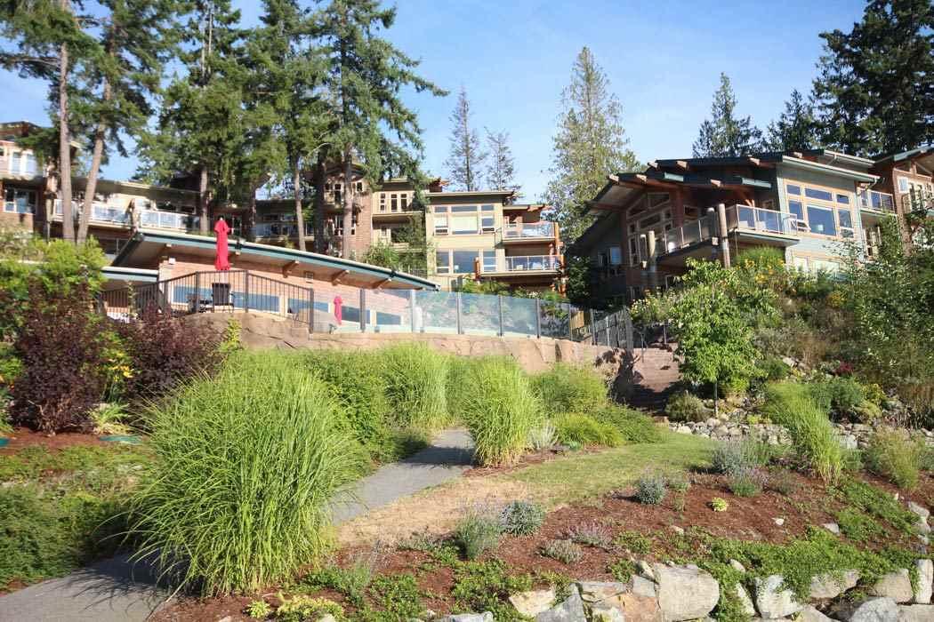 Recreational at 2A 12849 LAGOON ROAD, Unit 2A, Sunshine Coast, British Columbia. Image 1