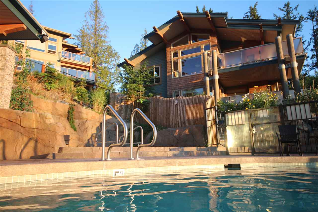 Recreational at 2A 12849 LAGOON ROAD, Unit 2A, Sunshine Coast, British Columbia. Image 2
