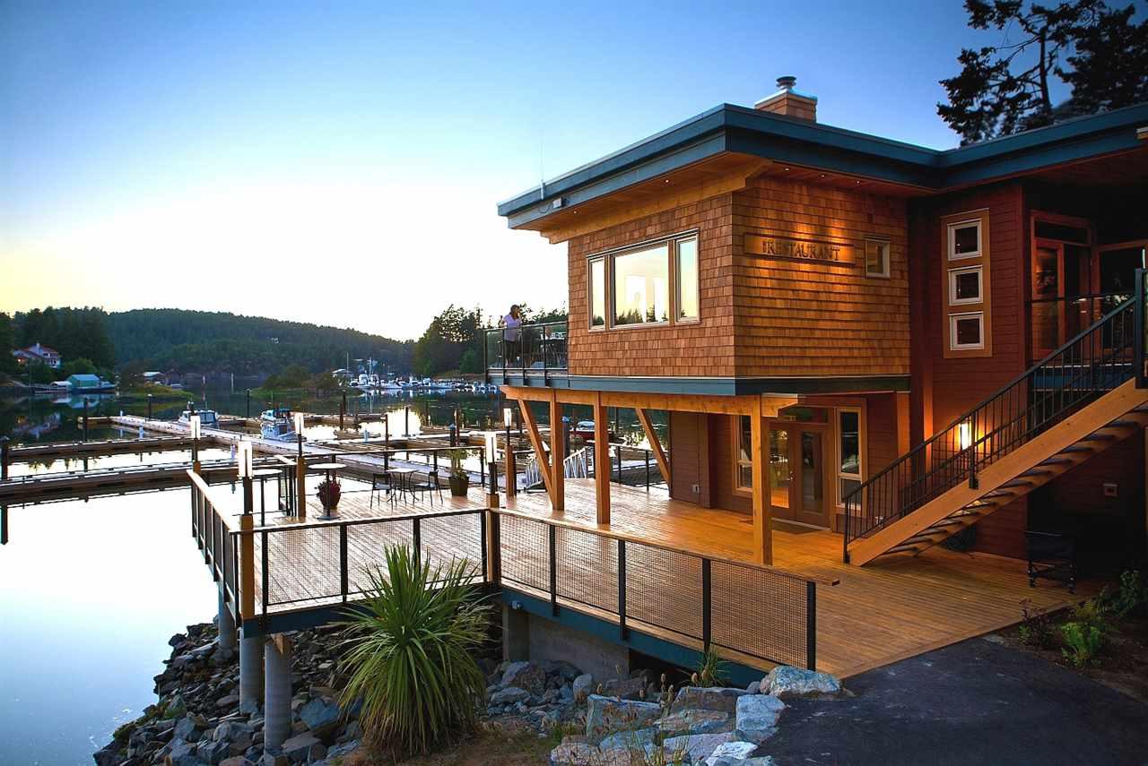 Recreational at 2A 12849 LAGOON ROAD, Unit 2A, Sunshine Coast, British Columbia. Image 9