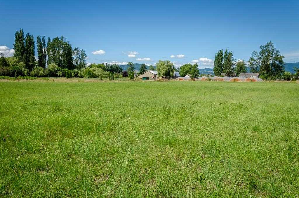 Detached at 38644 OLD YALE ROAD, Abbotsford, British Columbia. Image 4