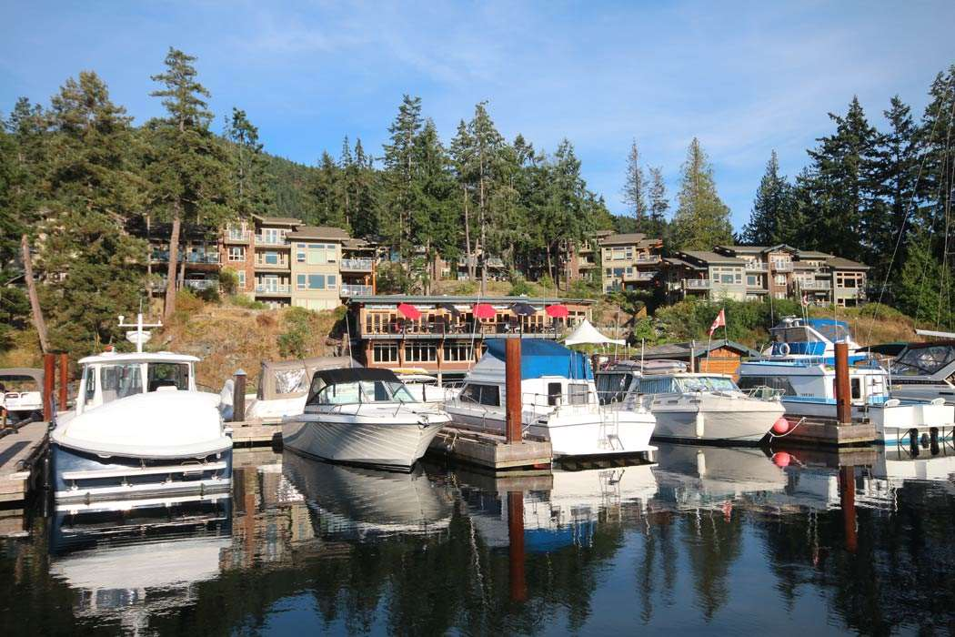 Recreational at 28A 12849 LAGOON ROAD, Unit 28A, Sunshine Coast, British Columbia. Image 1