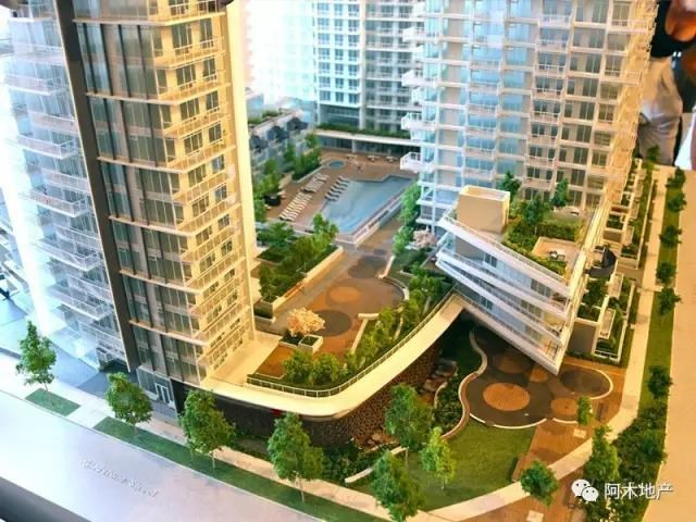 Condo Apartment at 1708 2220 KINGSWAY, Unit 1708, Vancouver East, British Columbia. Image 7