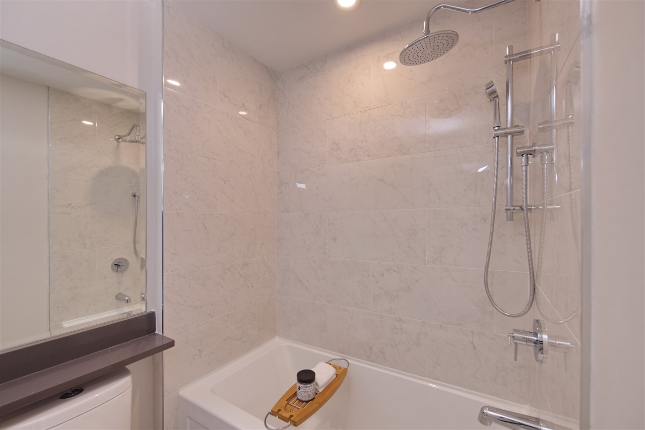 Townhouse at 21 1260 RIVERSIDE DRIVE, Unit 21, Port Coquitlam, British Columbia. Image 5