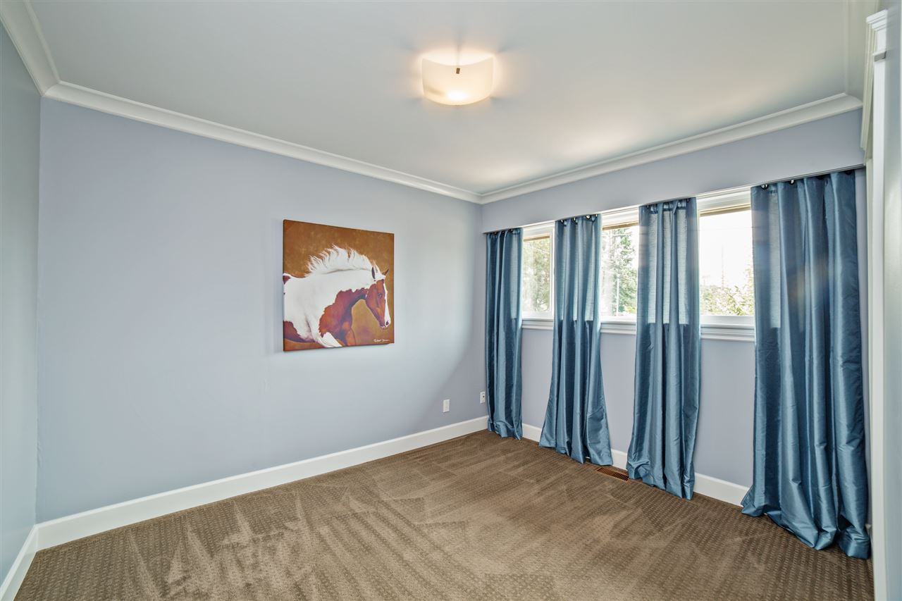 Detached at 8462 BENBOW STREET, Mission, British Columbia. Image 10