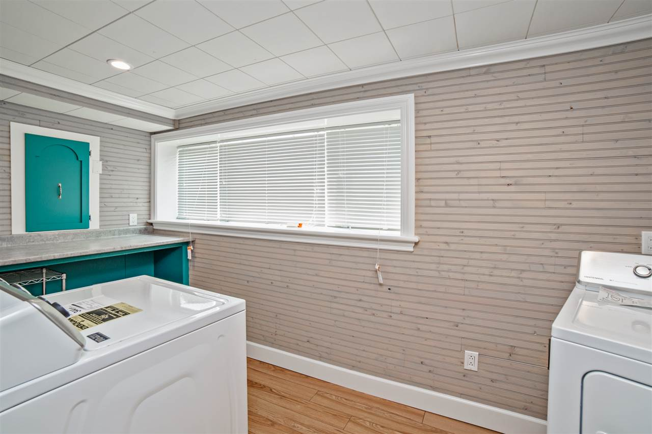 Detached at 8462 BENBOW STREET, Mission, British Columbia. Image 14