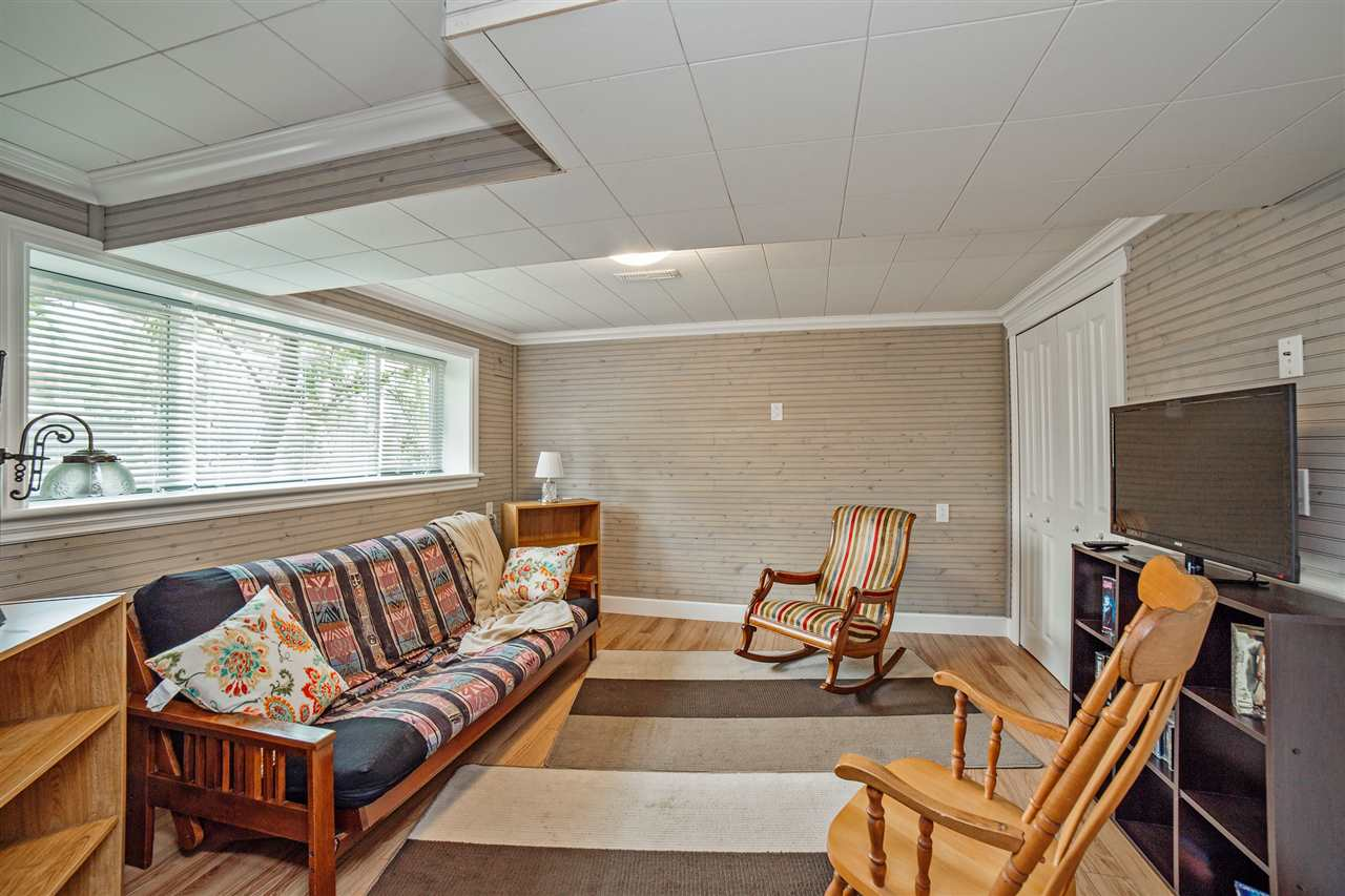 Detached at 8462 BENBOW STREET, Mission, British Columbia. Image 15