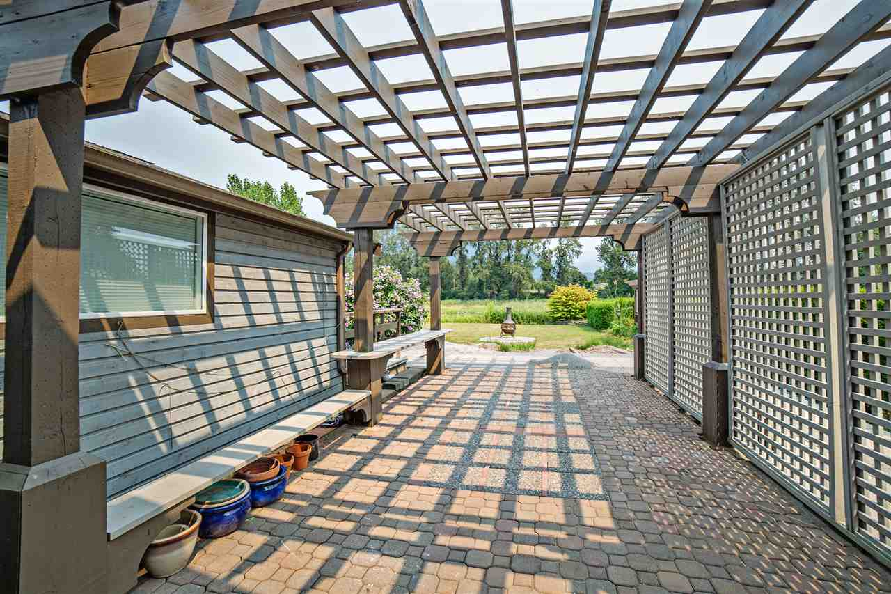 Detached at 8462 BENBOW STREET, Mission, British Columbia. Image 17