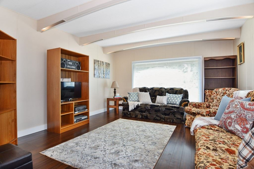 Detached at 184 3665 244TH STREET, Unit 184, Langley, British Columbia. Image 2