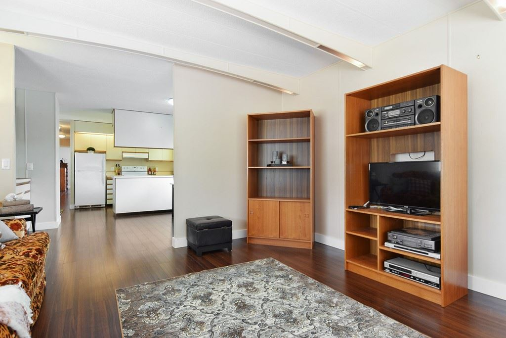 Detached at 184 3665 244TH STREET, Unit 184, Langley, British Columbia. Image 3