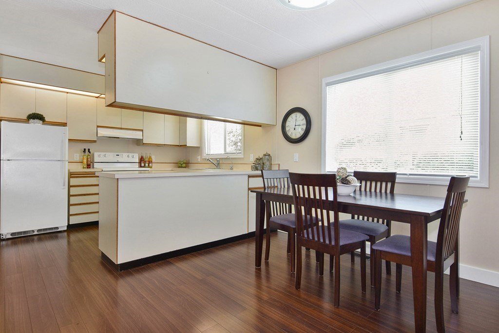 Detached at 184 3665 244TH STREET, Unit 184, Langley, British Columbia. Image 4