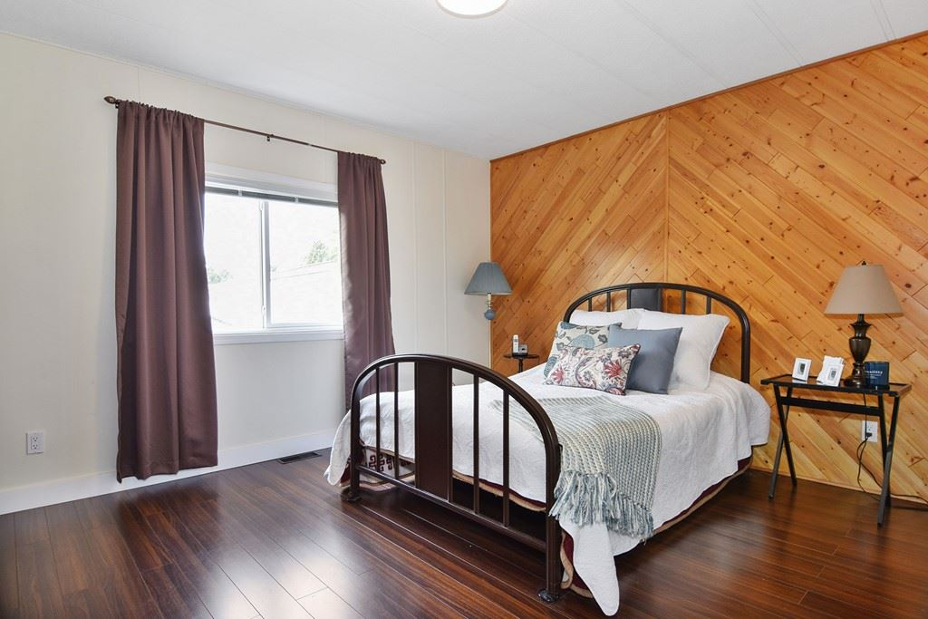 Detached at 184 3665 244TH STREET, Unit 184, Langley, British Columbia. Image 7
